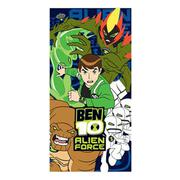 ben-10-badlakan-alien-force-1