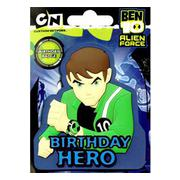 ben-10-pinn-birthday-1