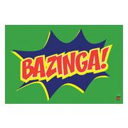big-bang-theory-affisch-bazinga-icon-1