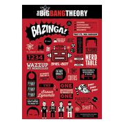big-bang-theory-affisch-infographic-1