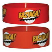 big-bang-theory-armband-bazinga-1