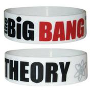 big-bang-theory-armband-logo-1