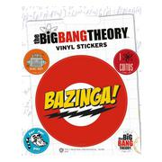 big-bang-theory-klistermarke-bazinga-1