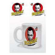 big-bang-theory-mugg-bazinga-1