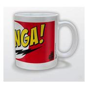 big-bang-theory-mugg-bazinga-red-1