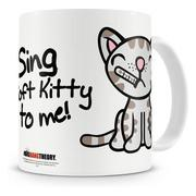 big-bang-theory-mugg-sing-soft-kitty-to-me-1