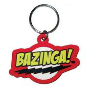 big-bang-theory-nyckelring-bazinga-1