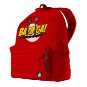 big-bang-theory-ryggsack-bazinga-1