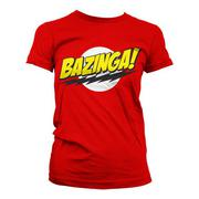 big-bang-theory-t-shirt-bazinga-dam-1