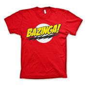 big-bang-theory-t-shirt-bazinga-logo-1