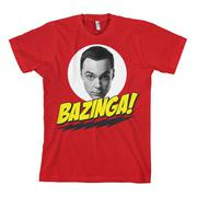 big-bang-theory-t-shirt-bazinga-sheldons-head-1