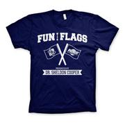 big-bang-theory-t-shirt-fun-with-flags-1