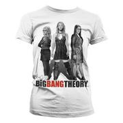 big-bang-theory-t-shirt-girl-power-dam-1