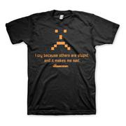 big-bang-theory-t-shirt-i-cry-because-others-are-stupid-1