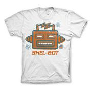 big-bang-theory-t-shirt-shel-bot-1