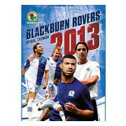 blackburn-rovers-kalender-2013-1