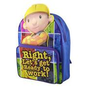 bob-the-builder-ryggsack-pvc-backed-1