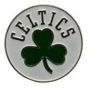 boston-celtics-pin-1