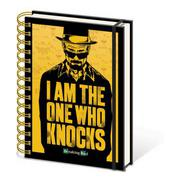 breaking-bad-a5-block-i-am-the-one-who-knocks-1