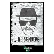breaking-bad-affisch-heisenberg-wanted-1