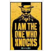 breaking-bad-affisch-i-am-the-one-who-knocks-a155-1