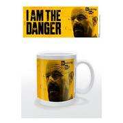 breaking-bad-mugg-i-am-the-danger-1