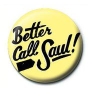 breaking-bad-pinn-better-call-saul-1