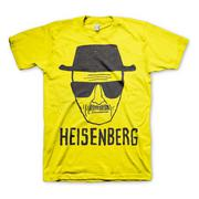 breaking-bad-t-shirt-heisenberg-sketch-gul-1