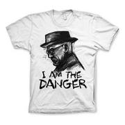breaking-bad-t-shirt-i-am-the-danger-1