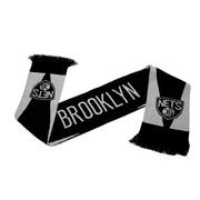brooklyn-nets-halsduk-optics-1