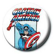 captain-america-pinn-retro-1