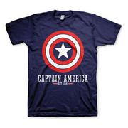 captain-america-t-shirt-logo-1