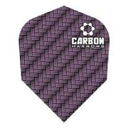 carbon-purple-1