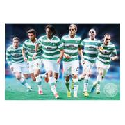 celtic-affisch-players-75-1