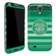 celtic-dekal-samsung-galaxy-s4-1