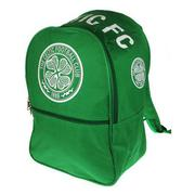 celtic-ryggsack-big-logo-1