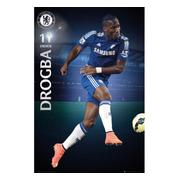 chelsea-affisch-drogba-63-1
