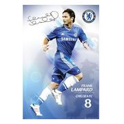 chelsea-affisch-lampard-29-1