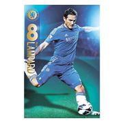 chelsea-affisch-lampard-83-1