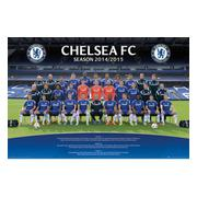 chelsea-affisch-squad-54-1