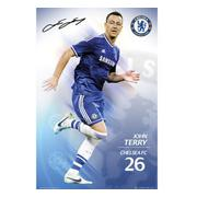 chelsea-affisch-terry-34-1
