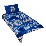 chelsea-baddset-patch-1