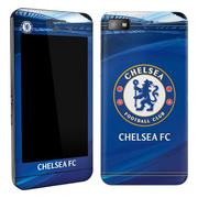 chelsea-dekal-blackberry-z10-1