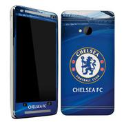 chelsea-dekal-htc-one-1