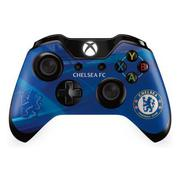 chelsea-dekal-xbox-one-controller-1