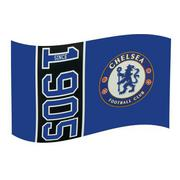chelsea-flagga-since-1