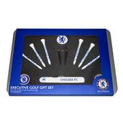 chelsea-golfpaket-executive-1