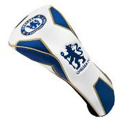 chelsea-headcover-executive-fairway-1