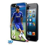 chelsea-iphone-5-skal-3d-diego-costa-19-1
