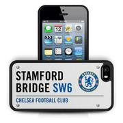 chelsea-iphone-5-skal-3d-ss-1